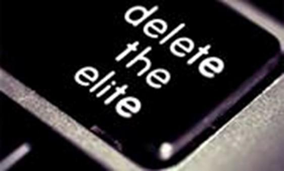 ! ! ! ! delete the elite big
