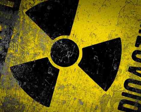 1 A Fukushima- Worse than You Know-
