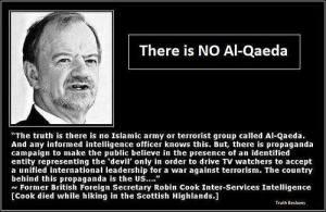 !  !  !  A  A  Al quada bullshit