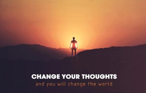 ! ! A A A CHANGE YOUR MIND