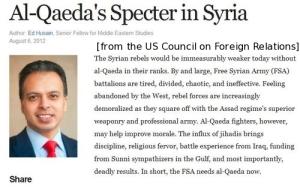 !  !  !  A  A  AlQuadea syrian connect
