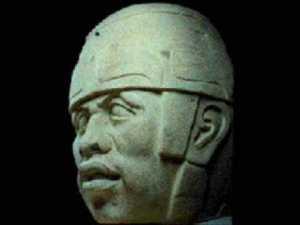 !  !  !  a  HEBREW OMEC MOOR UNTOLD BLACK HISTORY