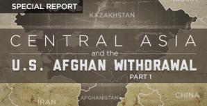 ! ! ! A A A Afgan