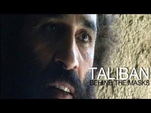 ! ! ! A a a AfghanTaliban Mask