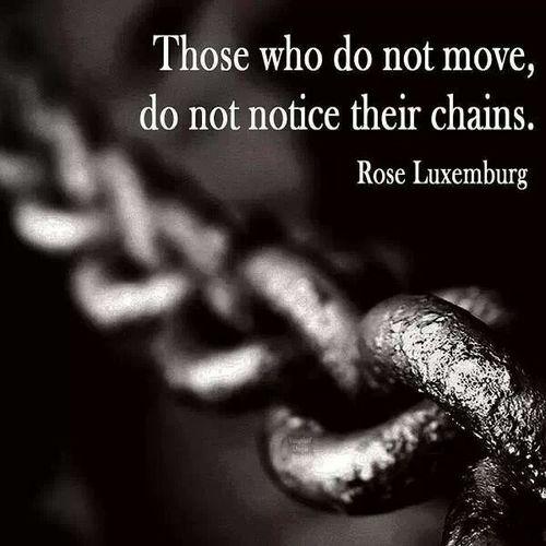 !  !  !  A  A  A  Chains