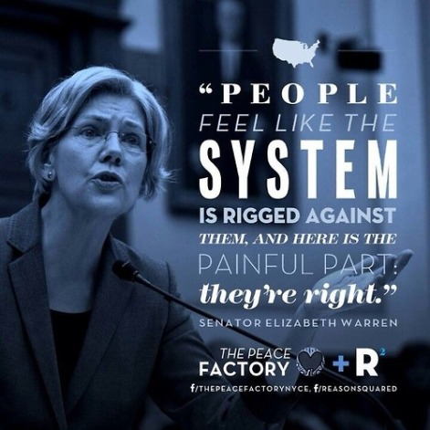 !  !  !  A  A  A  rigged system