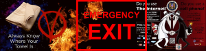 !  !  !  A  A  AEmergency Exit Privately Investigating
