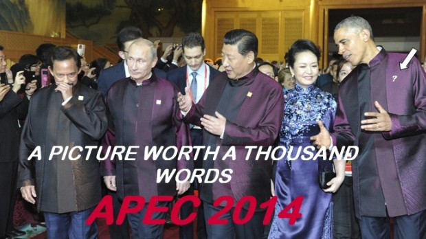 APEC.2014 jpg