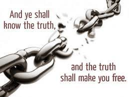Free From Truth