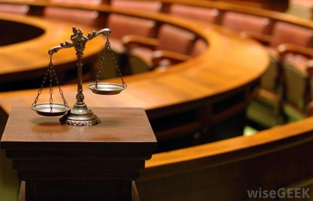 Grand Jury Scales