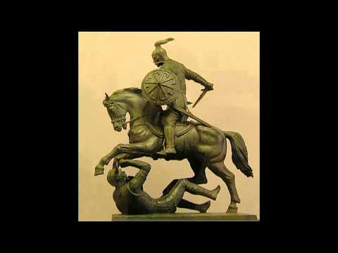 Khazars Defeated 967 ad view 2