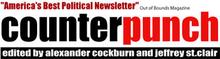 counterpunch_logo