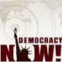democracynowGRAY
