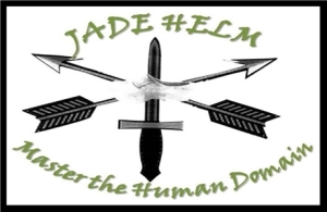 Jade Helm Liberty Beacon