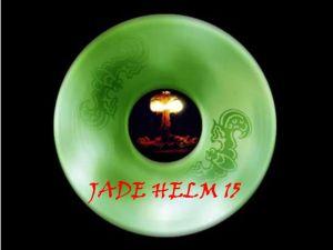 Jade Helm tag jade