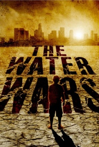 Water Wars City
