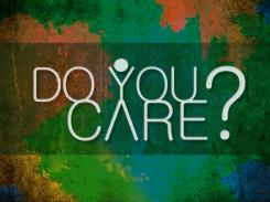 Do You Care