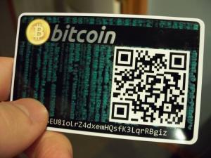 bitcoin card diggi