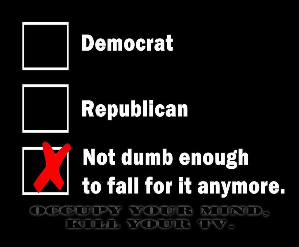 Not dumb