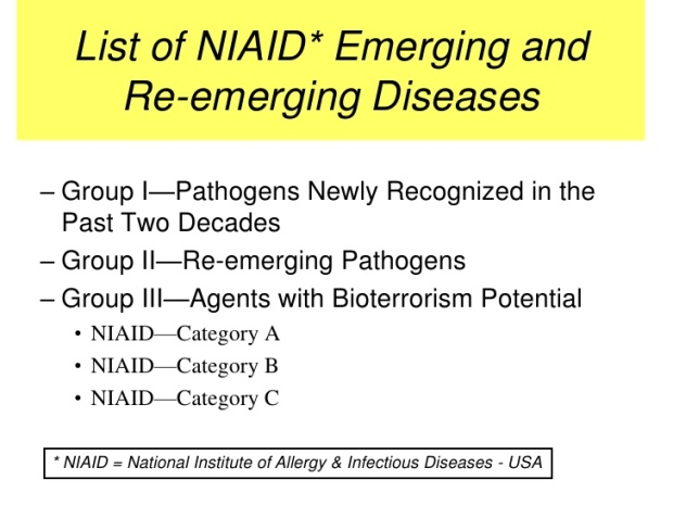 emerging-re-emerging-diseases-10-728