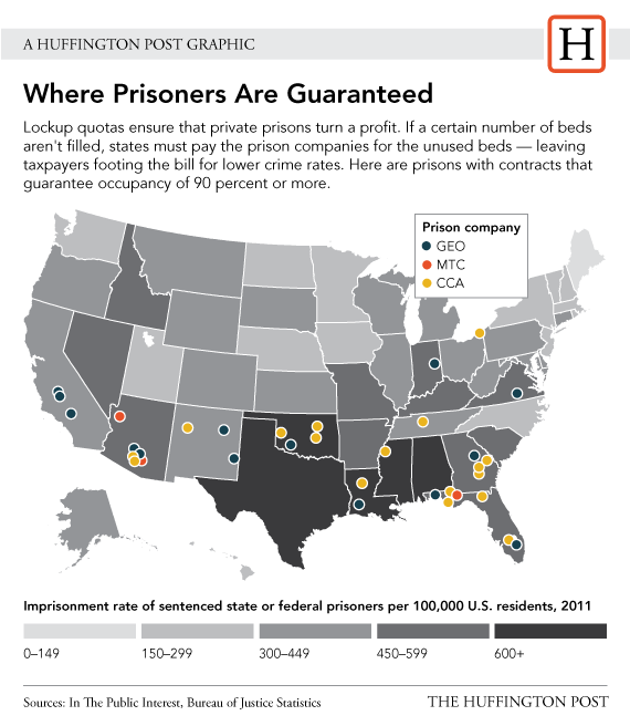 2013_09_privateprisons