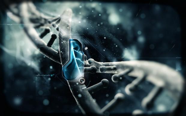 epigeneticsafricanamericans1