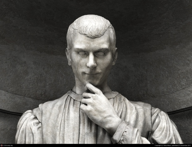 niccolo_machiavelli_by_tahaalkan-d5l1w04
