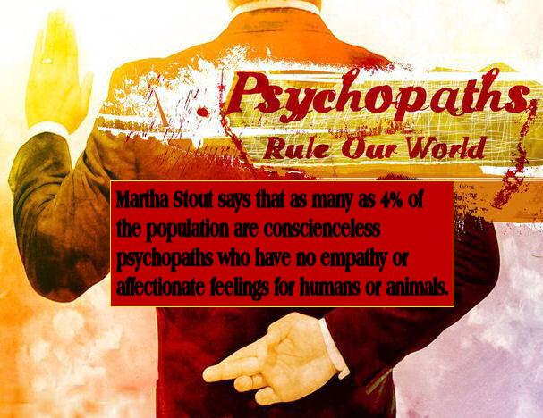 psychopaths_rule