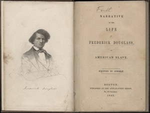 Frederick-Douglass-300x226