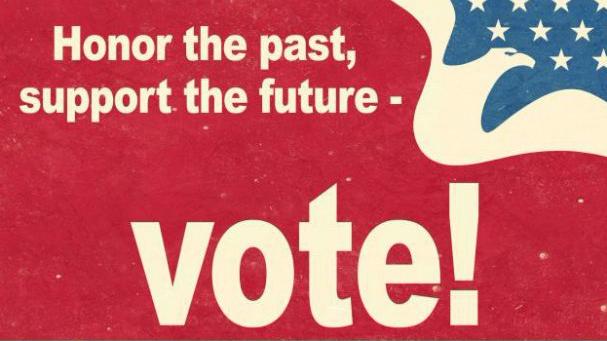 vote-e1510057977111